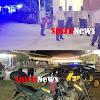 Kanit Sabhara Polsek Polut Gelar Patroli Blue Light Untuk Meningkatkan Kondusifitas, Jelang Hari Raya Idul Adha 1441-Hijriah Tahun 2020-Masehi