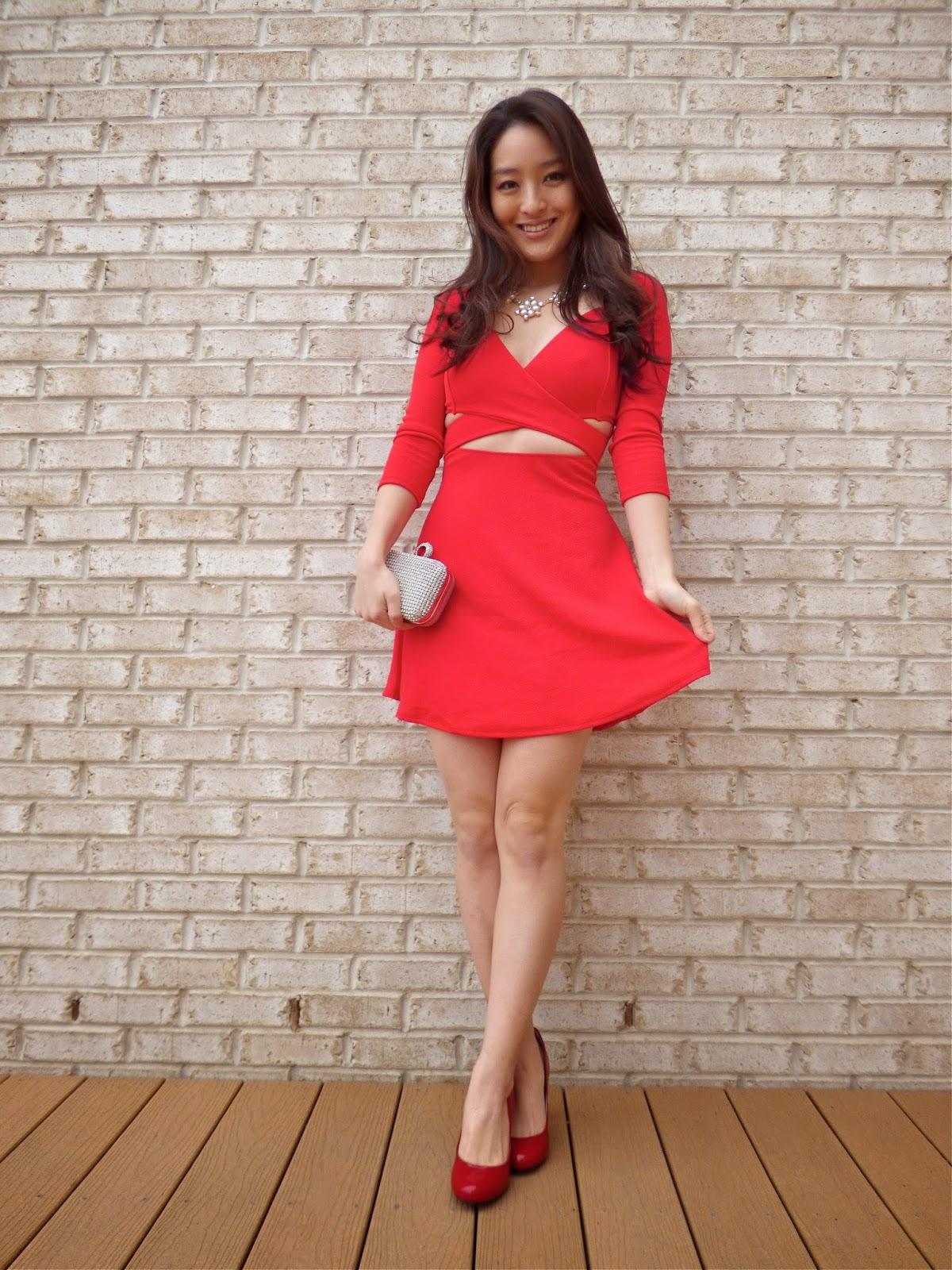Style Savvy Blogger