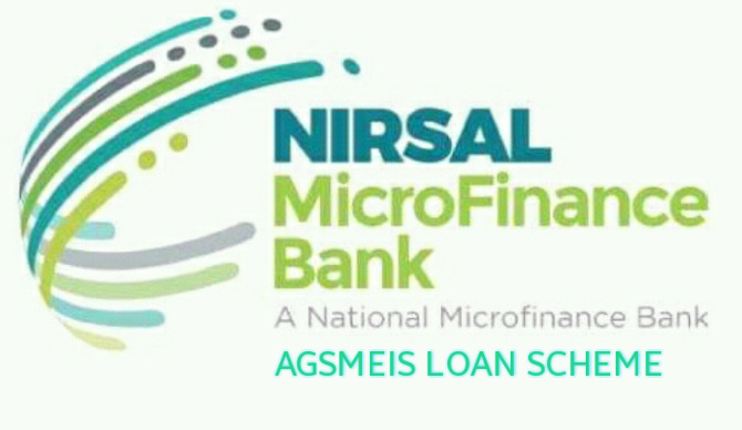 Breaking: NMFB continues with AGSMEIS, launches new website | Should you Re-apply