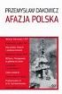 http://www.czytampopolsku.pl/2015/12/wydawnictwo-sic-2015-afazja-polska.htm