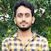 विभूतिपुर के छात्र जदयू नेता प्रखंड अध्यक्ष बनने से छात्रों मे खुशी की लहर