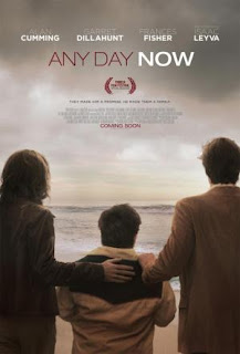 Any Day Now (2012) Drama con  Alan Cumming