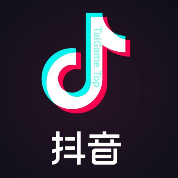 Tải App TikTok Trung Quốc | Download App TikTok China