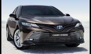 2021 Toyota Camry Hybrid Se Sedan, Rumors, Release Date, Price