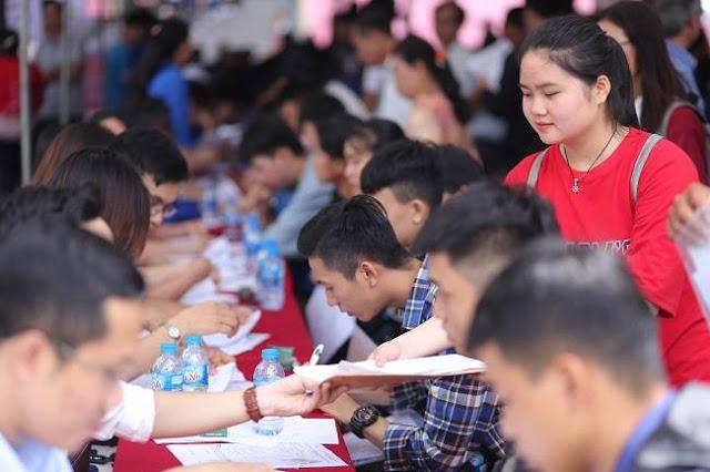 An sao tử vi năm 2020: Xem ngày nhập học tốt cho sinh viên