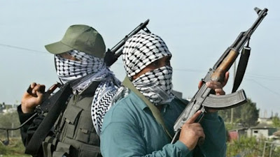 SAD!!! Gunmen Strikes Again In Kaduna Kidnap 4 And Kill 1