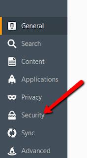 Cara hacker password milik orang lain, Cara hacker mengintip password orang lain yang tersimpan di Web browser