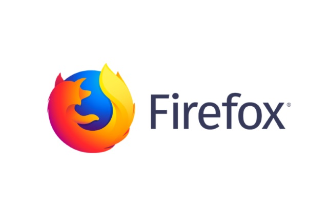 Mozilla Firefox Now Supports Internet Security Protocol