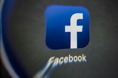 فيسبوك توقف عمل عشرات الآف التطبيقات