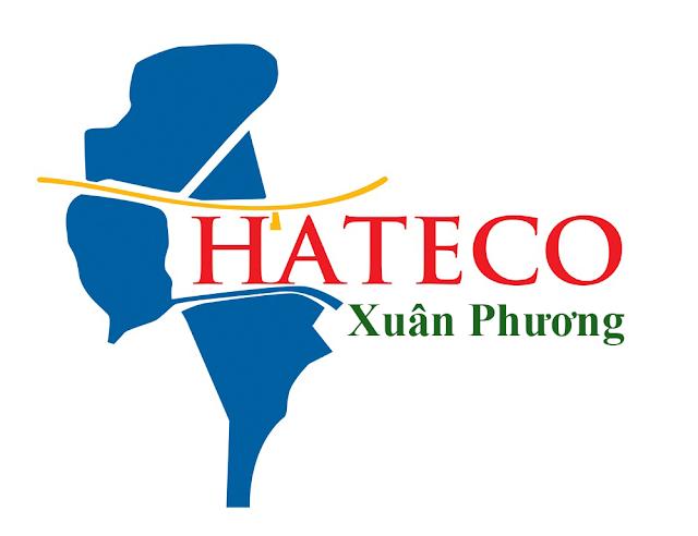 Ra mắt dự án Hateco Xuân Phương