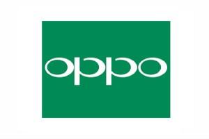 Oppo Mobile Technology Jobs Media Manager 2021