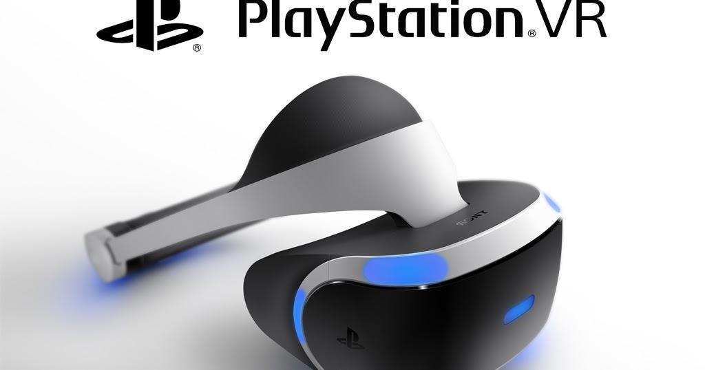 Come provare il PlayStation VR a Milano