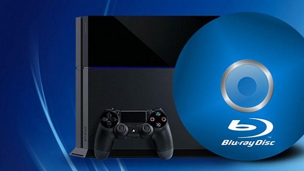 بالنسبة لسوني إنهاء دعم الأشرطة لأجهزة PlayStation سيتطلب مزيد من الوقت و هذا ما تتوقعه الشركة