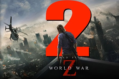 Download Film Zombie World 2 (2018) HD Subtitle Indonesia