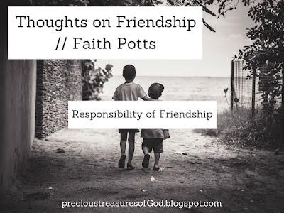 http://precioustreasuresofgod.blogspot.com/2017/10/thoughts-on-friendship-with-faith-potts.html