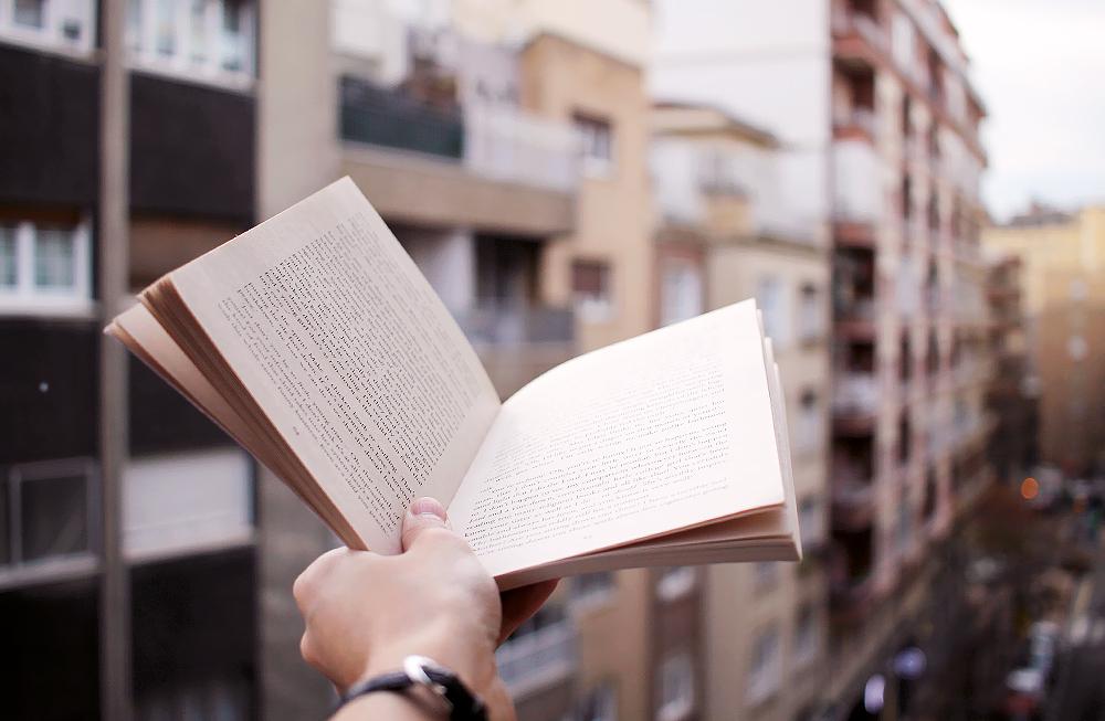 libros creatividad crecimiento personal