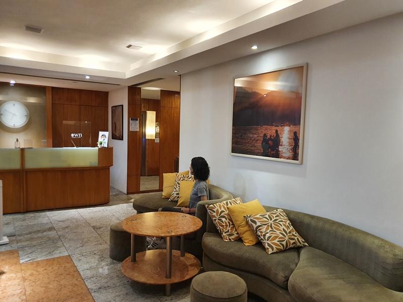 Hotel Boutique Ipanema