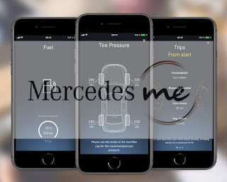 Mercedes Me Connect Free Download - Mercedes-Benz Canada