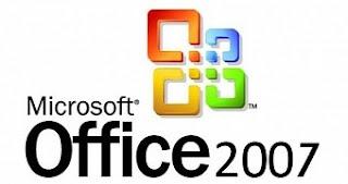 a partir del 2017 microsoft no dara soporte a office 2017