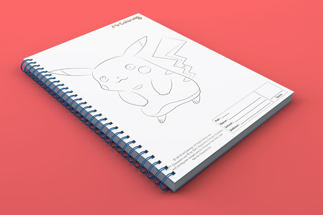 printable-Anime-pikachu-pokemon-template-outline-coloriage-Blank-coloring-pages-book-pdf-pictures-to-print-out-for-kids-to-color-fun-colouring-page-kindergarten-toddler