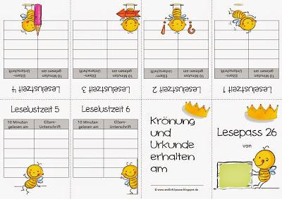 http://www.endlich2pause.blogspot.de/2015/05/lesepasse-und-urkunden-26-bis-30.html
