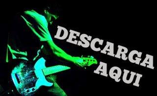 http://ducasse.bandcamp.com/album/ducasse-2