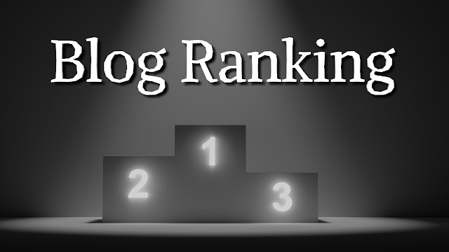 Is It Possible To Rank A Blogger Blog In 2020?