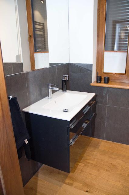malutka łazienka, aranżacja pomysły