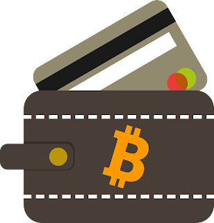 what is bitcoin wallet