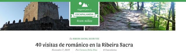 https://www.escapalandia.com/40-visitas-de-romanico-en-la-ribeira-sacra/