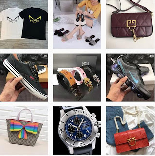 7d26c03c230e China Outlet Wholesale Designer Handbags