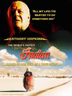 Poster Of The Worlds Fastest Indian 2005 Full Movie In Hindi Dubbed Download HD 100MB English Movie For Mobiles 3gp Mp4 HEVC Watch Online