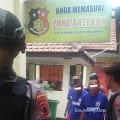 Sindikat Curat Lintas Kabupaten Di Jateng Ditangkap Satreskrim Polres Purbalingga