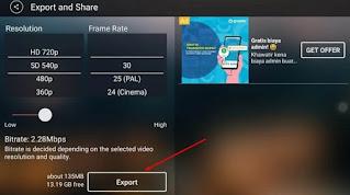 cara-menggunakan-aplikasi-kinemaster-untuk-mengedit-video-27
