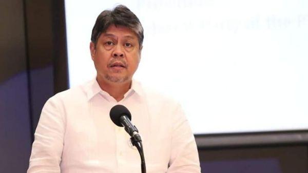 Senator Francis Pangilinan files Senate Bill 260