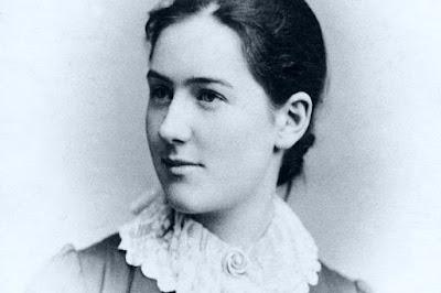 infirmière Edith Cavell
