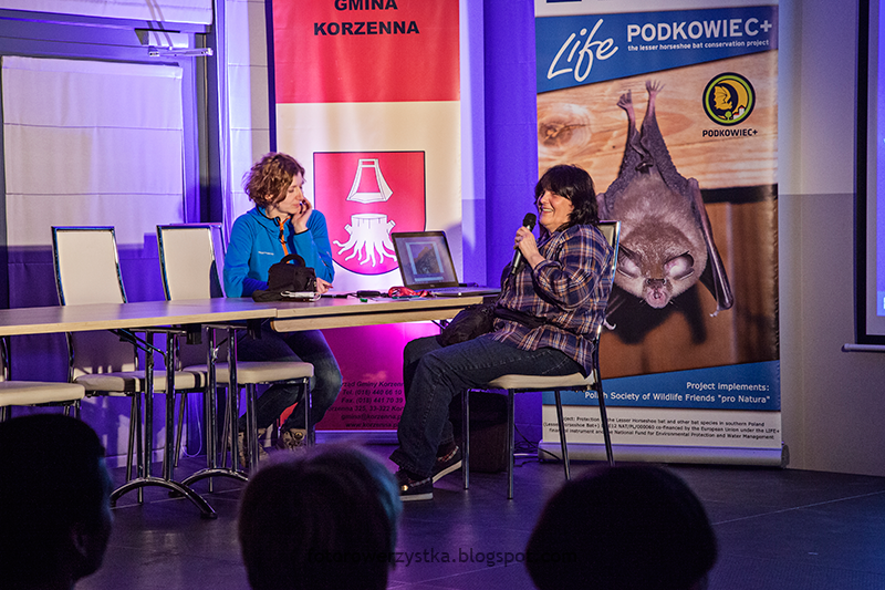 Barbara Zygmańska