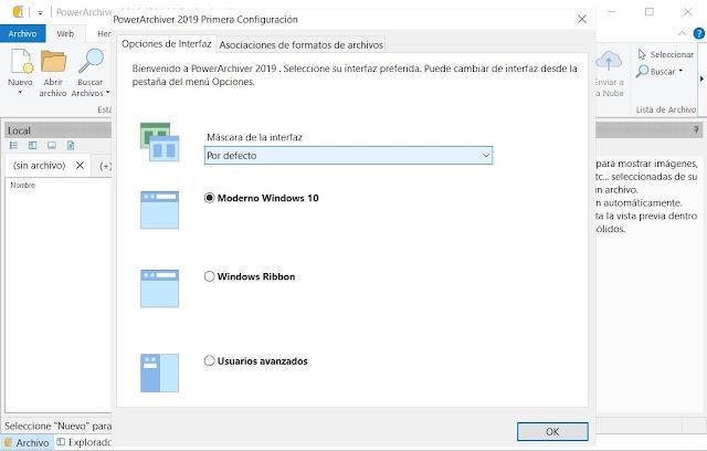 PowerArchiver-pro-full-imagenes