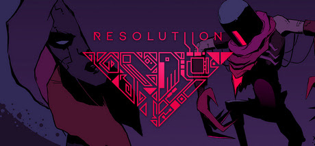 Resolutiion-GOG