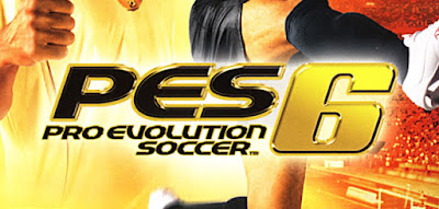 Download Option File PES 6 Update Transfer Januari 2016