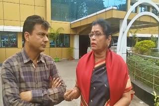women-commission-meet-jamshedpur-dc