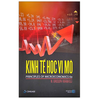 Kinh Tế Học Vi Mô (2020) ebook PDF-EPUB-AWZ3-PRC-MOBI