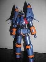 SRC Gunbuster 04