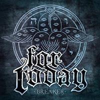 [2010] - Breaker