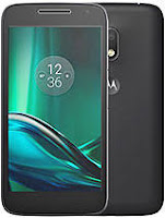 Motorola Moto G4 Play XT1602 Firmware Stock Rom Download