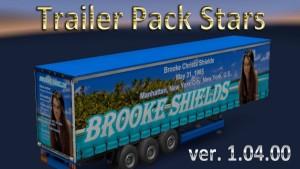 Stars Trailer Pack v 1.04