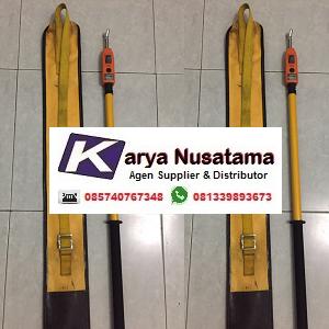 Hasegawa HST 30 Voltage Detector Harga Murah di Karyanusatama