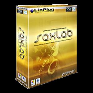 linplug saxlab review