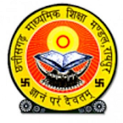 CGBSE-10th Result Check 2021