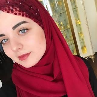 Turkey Girls Whatsapp Numbers | Türkiye Kızlar Whatsapp Numaraları